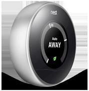ING-Nest---heating